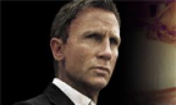 007 legends head vignette