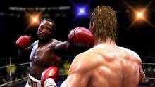 02012250-photo-fight-night-round-4