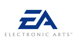 040909 electronic arts