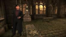 1011_32995_Harry_Potter_et_le_Prince_de_sang_mele