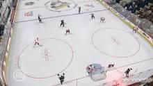 1050_26853_NHL_09