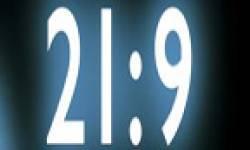 21 9 icon