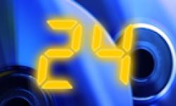 24 01