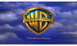 250px Warner Bros