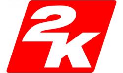 2k 343px 2k logo.svg