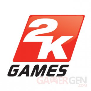 2k logo irrational games elizabeth news vendor bioshock infinite gamescom 0001