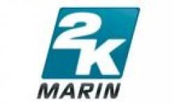 2K Marin vignette 23042013