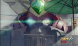 2nd Super Robot Wars OG Head 17 06 2011 01