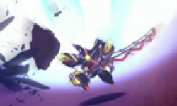 2nd Super Robot Wars OG head 18062012 04.png