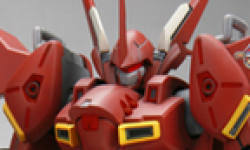 2nd Super Robot Wars OG Head Genpenst Mk II 090812 01