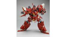 2nd-Super-Robot-Wars-OG-Image-Genpenst-Mk-II-090812-05