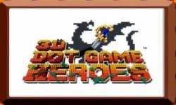 3d dot game heroes 02