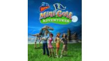 3d-ultra-minigolf-adventures-2-jaquette-mini