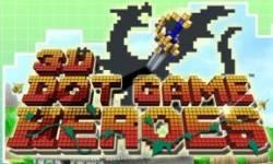 3ddotgameheroes ico