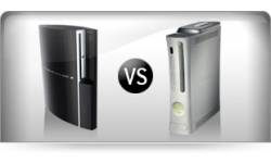 42066.article focus ps3 vs 360