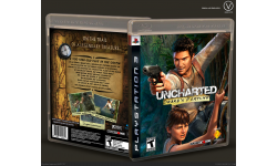 8689 uncharted drakes fortune v2 orig