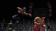 aaa-lucha-libre-heroes-of-the-ring-playstation-3-ps3-001