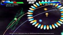 acceleration_of_suguri_x_edition_screenshots (3)