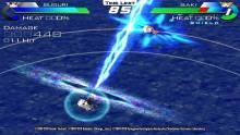 acceleration_of_suguri_x_edition_screenshots (4)