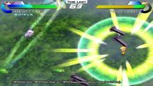acceleration_of_suguri_x_edition_screenshots (5)