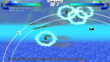 acceleration_of_suguri_x_edition_screenshots (6)