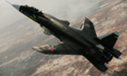 Ace Combat Assault Horizon 03 09 2011 head 5