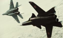 Ace Combat Assault Horizon 03 09 2011 head 6