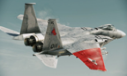 Ace Combat Assault Horizon 08 10 2011 head 3