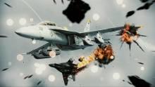 Ace-Combat-Assault-Horizon_08-10-2011_screenshot (26)
