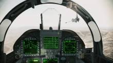 Ace-Combat-Assault-Horizon_08-10-2011_screenshot