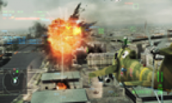 Ace Combat Assault Horizon 14 07 2011 head 4