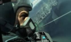 ace combat assault horizon head 01