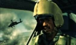 ace combat assault horizon head 130111 08