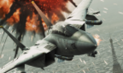 Ace Combat Assault Horizon Head 2011 08 17 11 001
