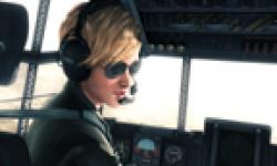 Ace Combat Assault Horizon head 7