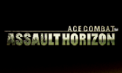 Ace Combat Assault Horizon   Trophées   ICONE  1