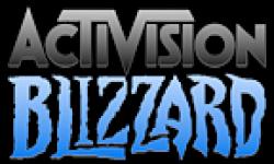 Activision Blizzard logo vignette 08.11.2012.