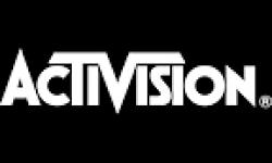 Activision logo vignette 29.01.2013.