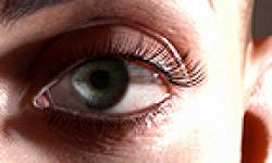 Activision moteur 3D next Gen GDC 28.03.2013.