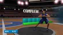Adidas-miCoach_30-04-2012_screenshot (2)