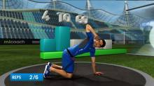 Adidas-miCoach_30-04-2012_screenshot (3)