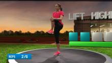 Adidas-miCoach_30-04-2012_screenshot