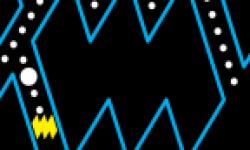Affiche expo une histoire jeux video mo5 quebec musee civilisation head vignette