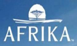afrika icon