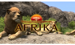 afrika title