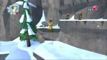 age_glace_3_screenshots (16)