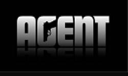 agent head vignette 10062011