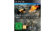 Air Conflicts Secret Wars1