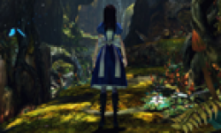 Alice Madness Return head 6