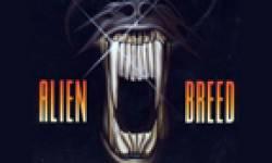alien breed amiga old icon
